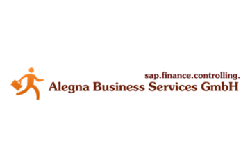 Alegna Business Services GmbH