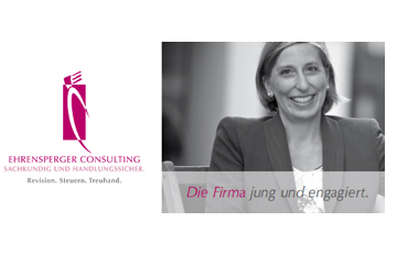 Ehrensperger Consulting